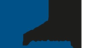 Logo Personeelscentrum Roden